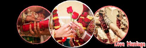 #vashikaran #lovespell to get your lover back. Its a easy  a... via Love Guruindia