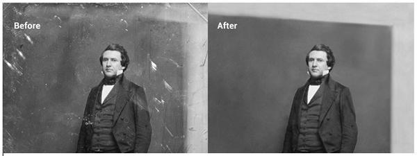 Important terms related to #photo #restoration                                         https://goo.g... via Leon William