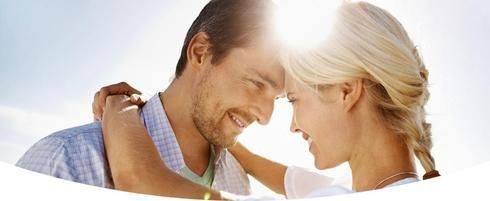Get here astrology based solution for all love marriage prob... via Marriageproblem Solution