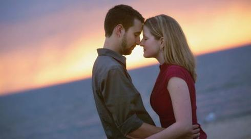 Get Powerful Vashikaran Mantra Tips for solve love issues to... via Love Guruindia