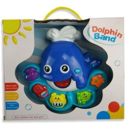 $19.99 ONLY http://amzn.to/1V99fef                                         Baby Musical Toy Activity... via michael jones