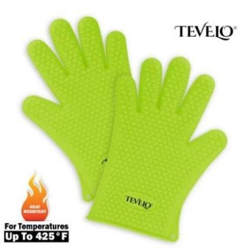 PROTECT your hands from heat, fire, cold with premium, no-sl... via michael jones