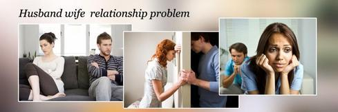 For any kinds of Husband wife problem solution consult with ... via Moulanairfan Haider