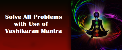 Know easiest and Powerful Vashikaran Mantra in Hindi way for... via Marriageproblem Solution