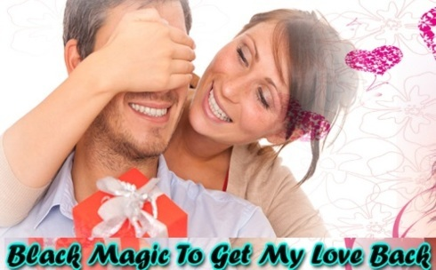 Use black magic astrology to get back your lost love. For ti... via Marriageproblem Solution