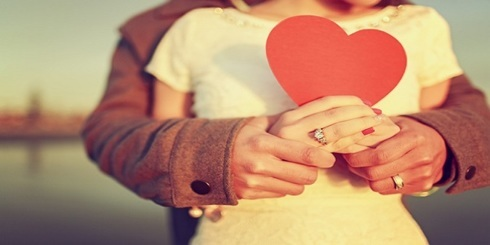 Powerful Vashikaran mantra for love is a easiest and fastest... via Marriageproblem Solution