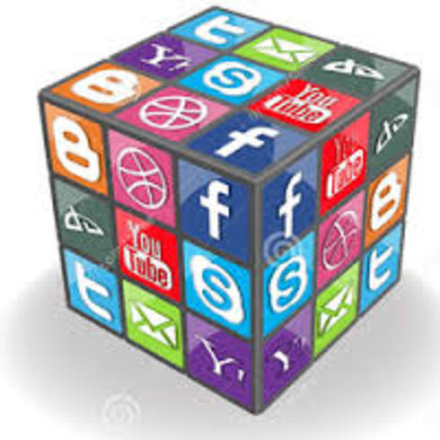 SMO is the best marketing option to go viral easily.... via Aestustechnologies Software Development