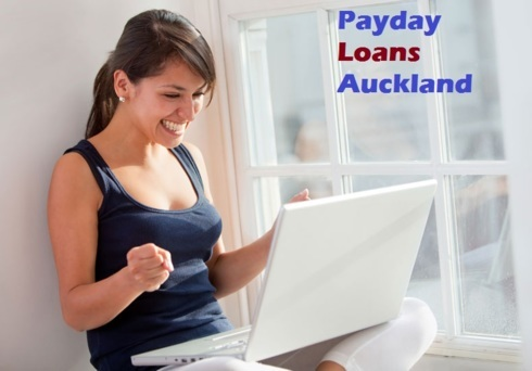 #Payday #Loans #Auckland is one of the excellent monetary al... via Emiily Arianad