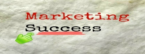 Here are some best known and rising affiliate marketing trac... via Arpit singh