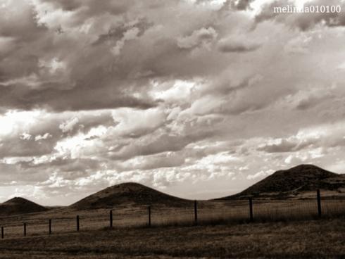 In Wyoming via Melinda Stogsdill