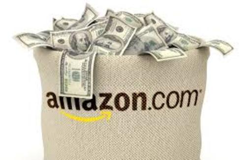 Increase your Amazon Sales 10x  Everything You Ever Wished F... via michael jones