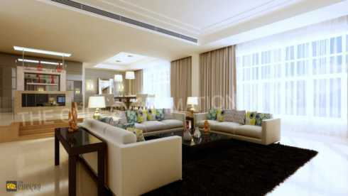 3D Architectural Design technology is Amazing And Great tool... via Vittoria Dmowska