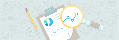 Want to work with Google Search Console Data more easily? Th... via Ashley Faulkes