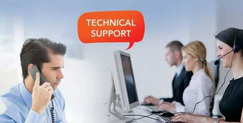 Tech support tips and tricks for assured success                                     https://goo... via Emily Watson