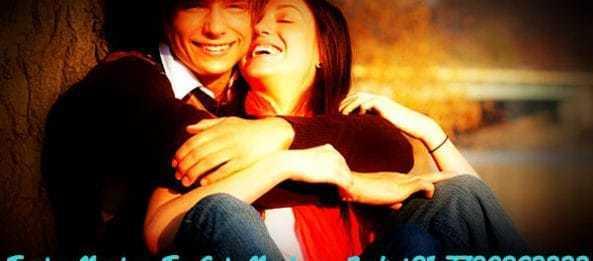 World Best Love Guru Specialist offering love tips which res... via Moulanairfan Haider