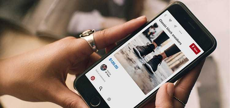 Social media is perhaps the most interesting trend of this g... via Arpit singh
