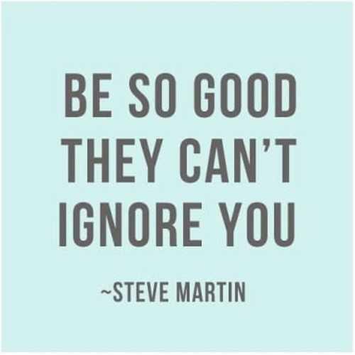 #wisdom #quote #quotes #life via Mike Bertelsen