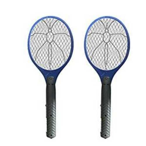 Find great deals on  for electric fly swatter in garden and ... via Lewis Marsh