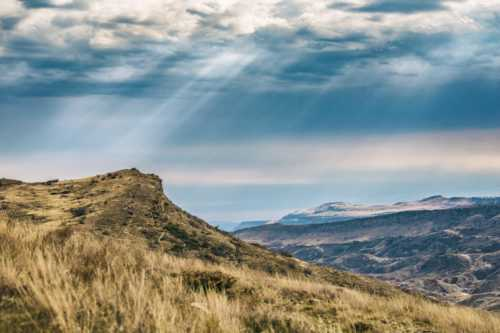 Beautiful Georgia!!                                                                          #nature #Travel #landscape via Boris Ulzibat