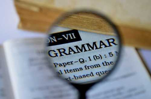 Grammarly is a fantastic tool which is having some great fea... via Arpit singh
