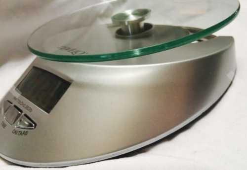 Foods Scale Best Digital Kitchen Weight                                     $15.97 http://amzn.t... via michael jones