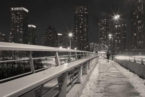 Crossway via Rodney Gaviola