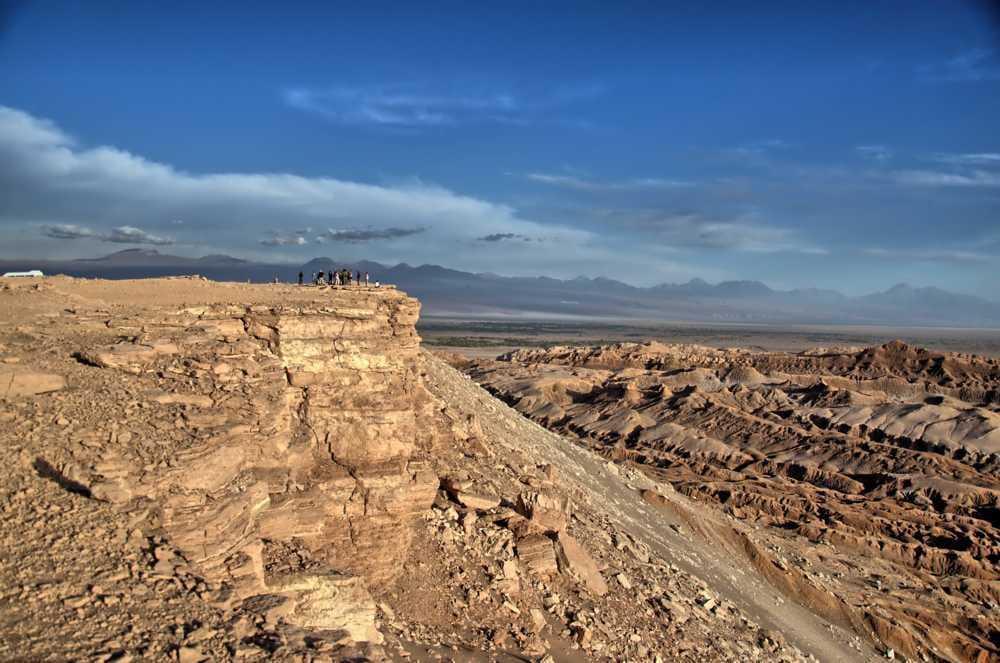 Valley of the moon, San Pedro de Atacama                                          #valleyOfTheMoon #... via CozyLayers