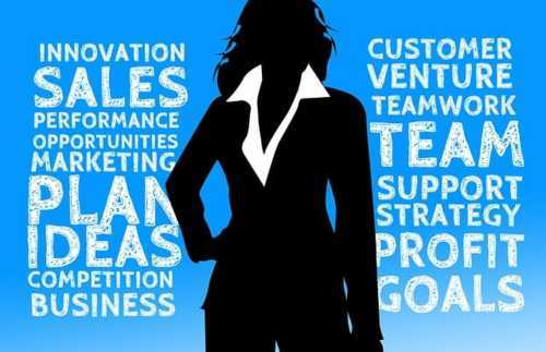 Are you searching for the New Innovative business ideas?                                     The... via Arpit singh
