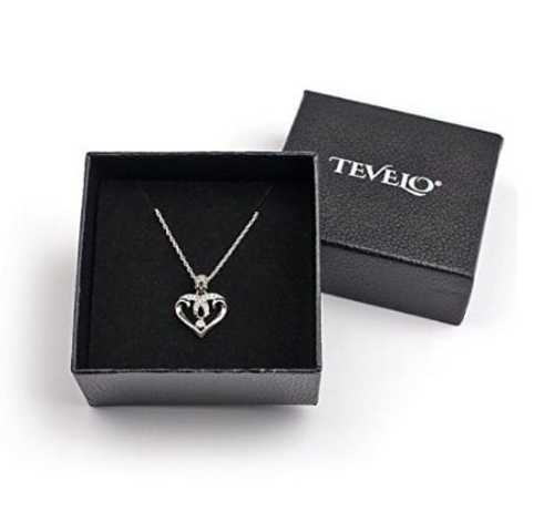 Biggest Price Dropped for this month                                     Sterling Silver Necklac... via michael jones
