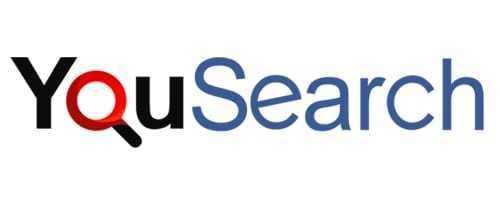 Safe Search Browser Designed With Children In Mind.                                                                                   #Onlin... via Joan Stewart